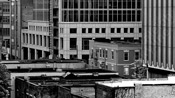 Weekly Downtown Series – April 23, 2008