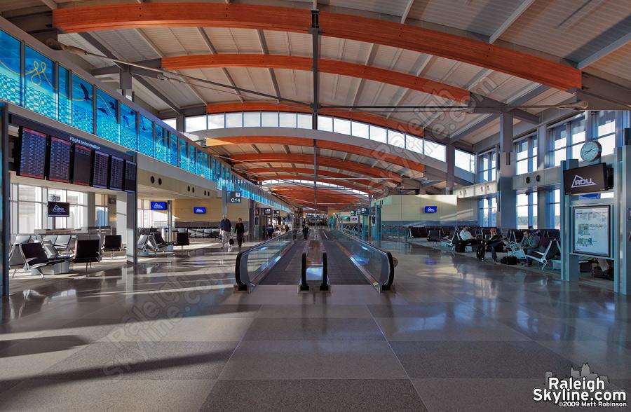 Greensboro Car Rental Airport