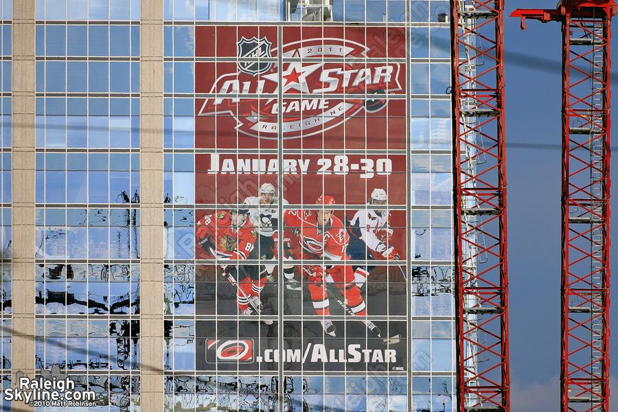 nhl_allstar_banner_rbc_plaza_raleighskyline.com_01.jpg