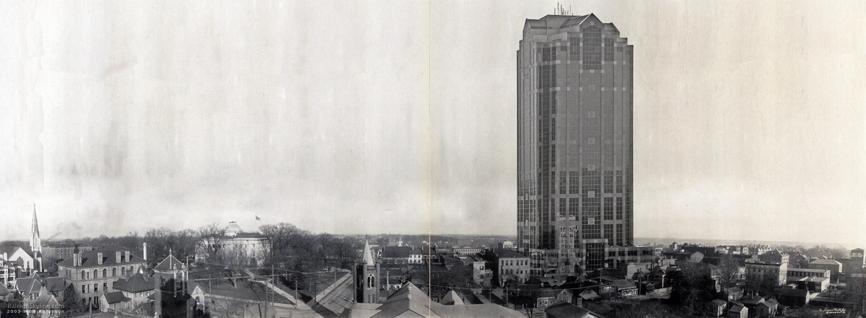 ral1909ii.jpg