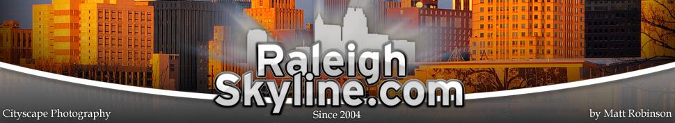 tornado damage raleigh nc. Caraleigh Mills tornado Damage